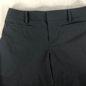 Athleta Shorts - Athleta Hiking  Adventure Shorts Gray NWOT